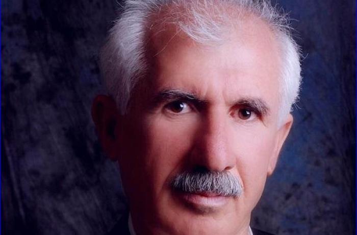 Desaparece periodista sirio