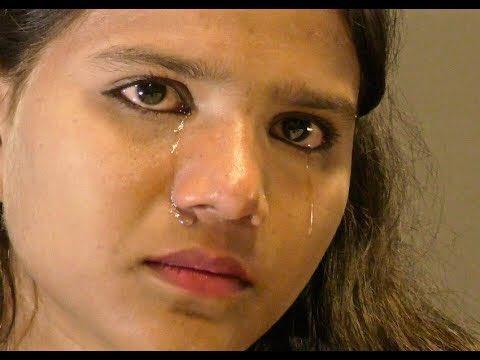 El presidente del tribunal reserva decisión para el caso Asia Bibi