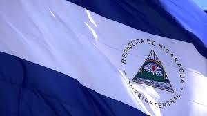 Pide Iglesia en Nicaragua reactivar diálogo