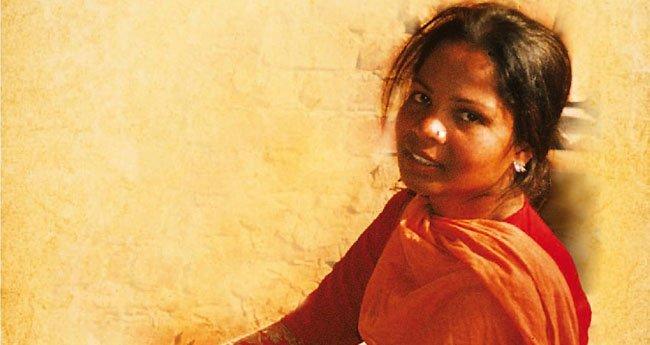 Corroboran la libertad de Asia Bibi, no existe ningún obstáculo para que deje el país