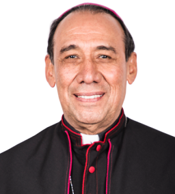 Nombran al nuevo Arzobispo de Tlalnepantla
