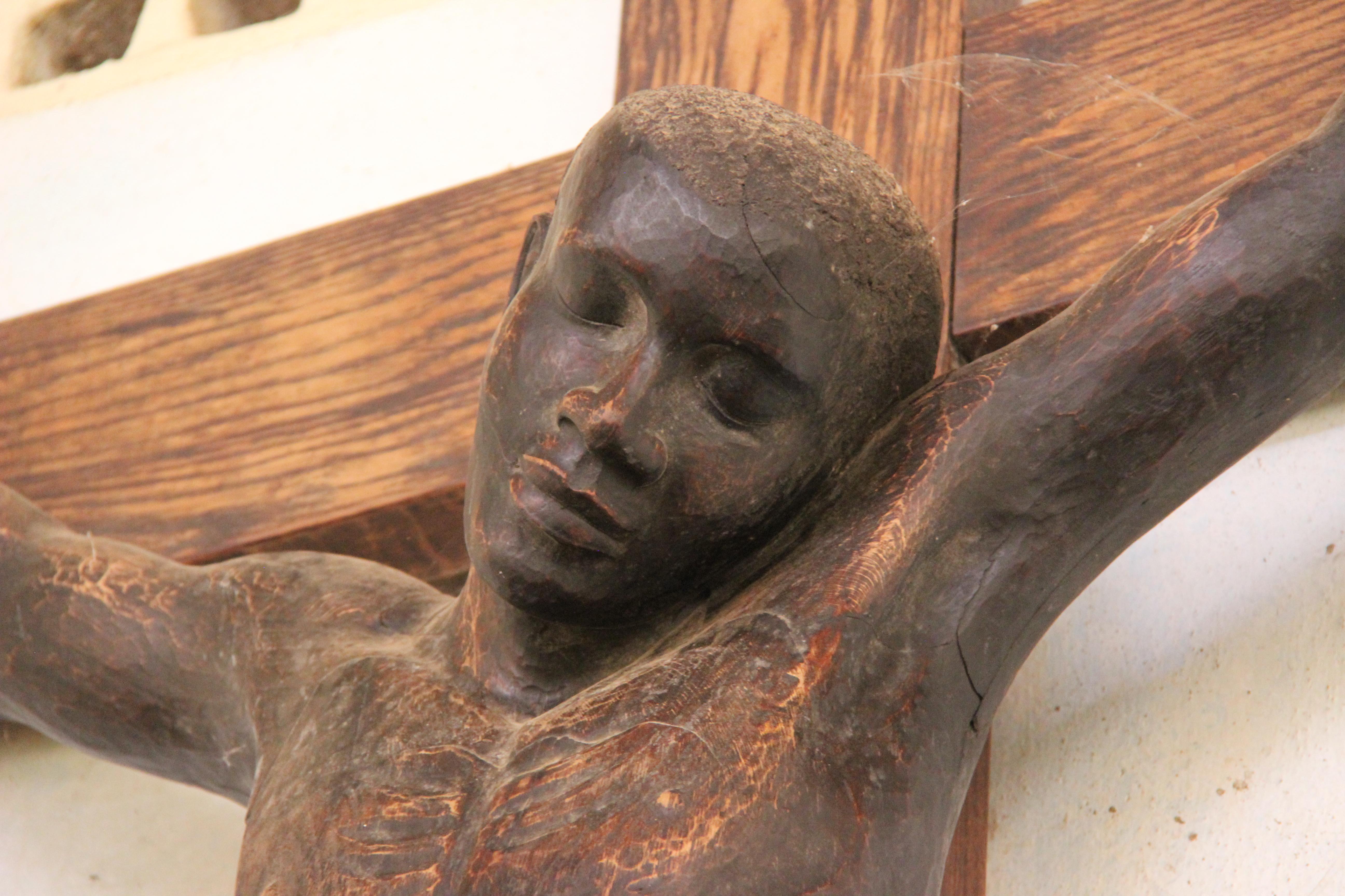 El asesinato de un misionero en Burkina Faso refleja la situación alarmante del país