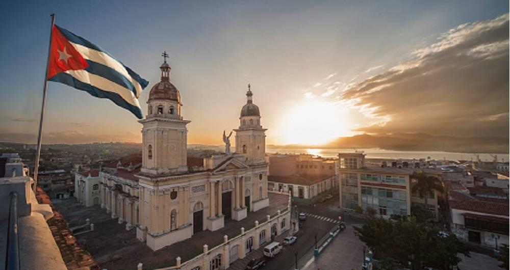 Obispos cubanos críticos ante las cuestiones referentes a la libertad religiosa