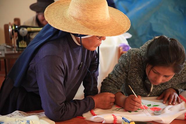 ACN México lanza la campaña Mujeres extraordinarias. Gracias a Dios. Gracias a ti