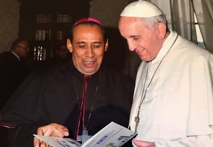 Tlalnepantla tiene nuevo arzobispo
