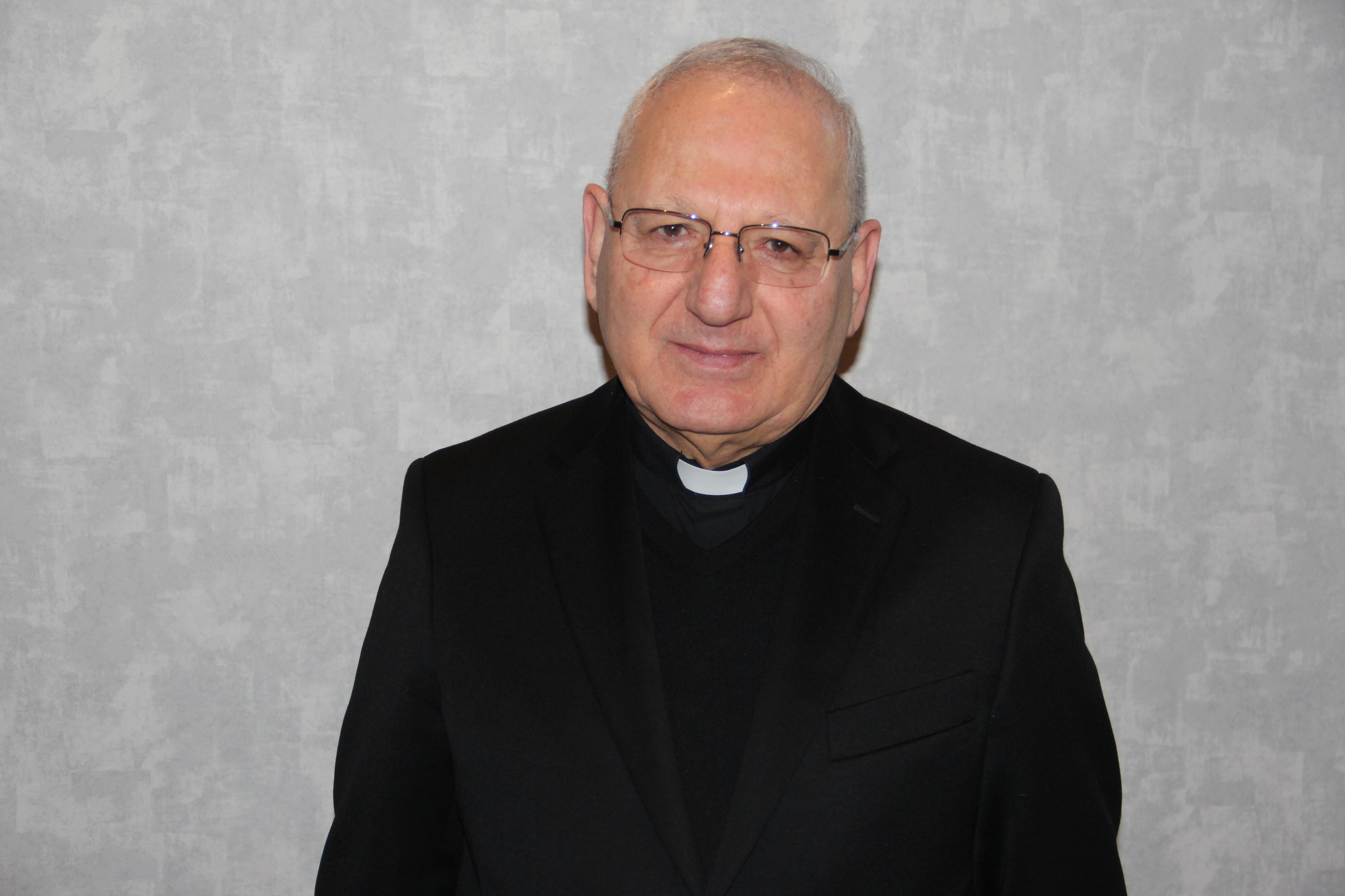 """Patriarca caldeo: """"La constante discriminación e incertidumbre expulsa a los cristianos de Iraq"""""""