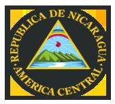 Estamos llamados a construir la paz: obispos en Nicaragua