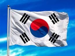 Corea del Sur  ora por la paz y la reconciliación de su pueblo
