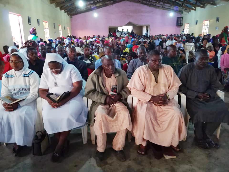 """Ataques de Fulanis en Nigeria: """"El agresor podrá convertirse fácilmente en la víctima"""""""