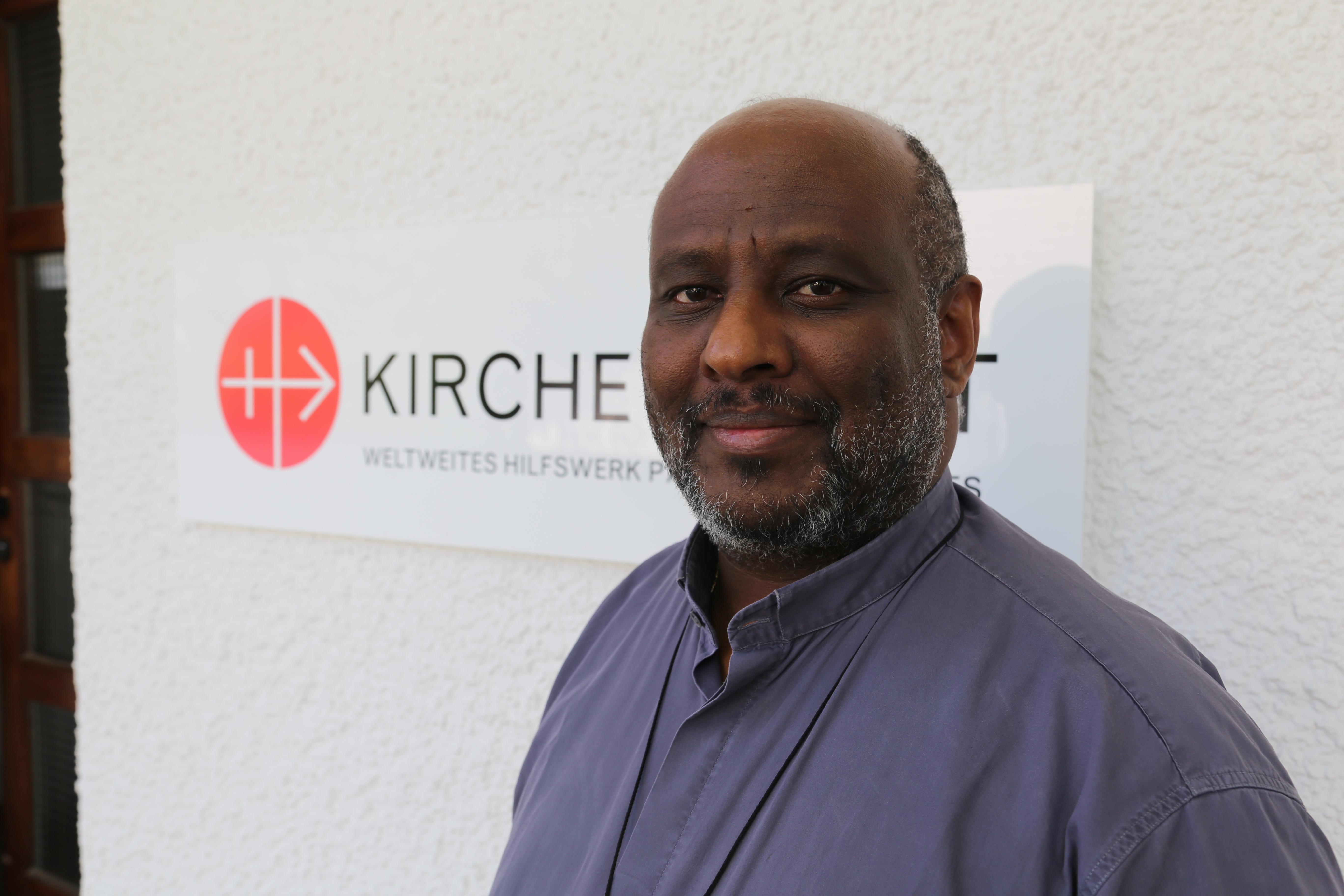 Eritrea después del cierre violento de clínicas de la Iglesia