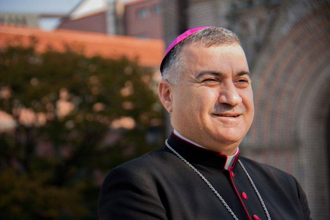 En Kurdistán, Iraq, un nuevo hospital y una nueva universidad católicos infunden esperanza en una comunidad cristiana maltratada