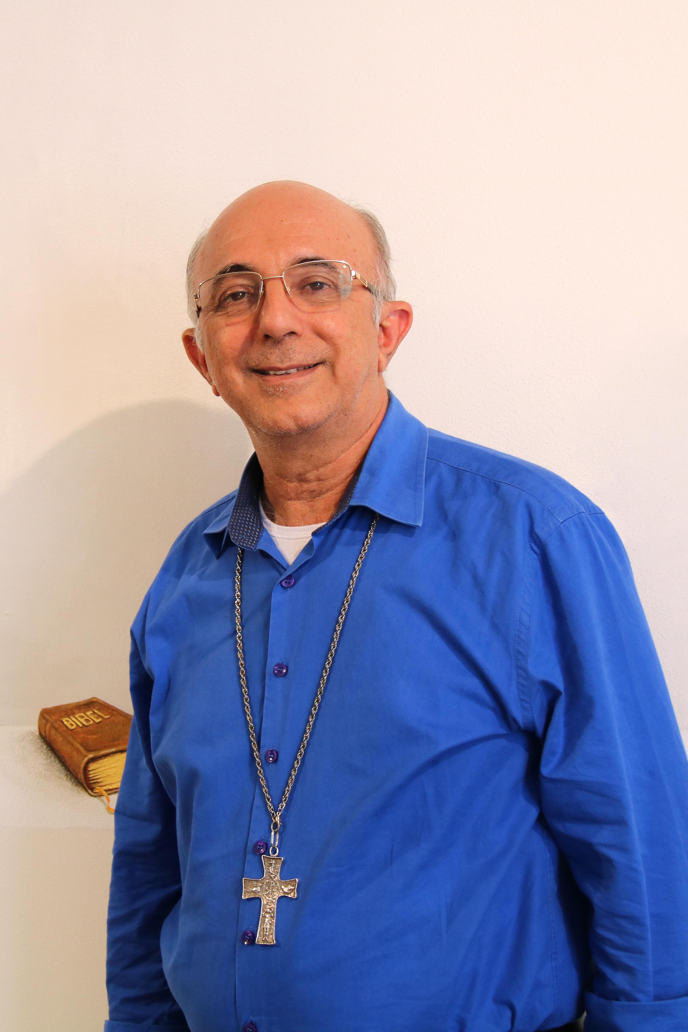"""Sinodo para la Amazonia: """"Necesitamos pasar de una 'iglesia que visita' a una 'iglesia que permanece´"""