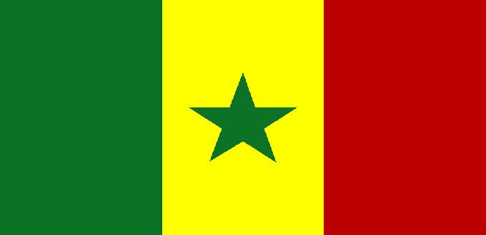 En Senegal, ACN habilita alojamiento para sacerdote