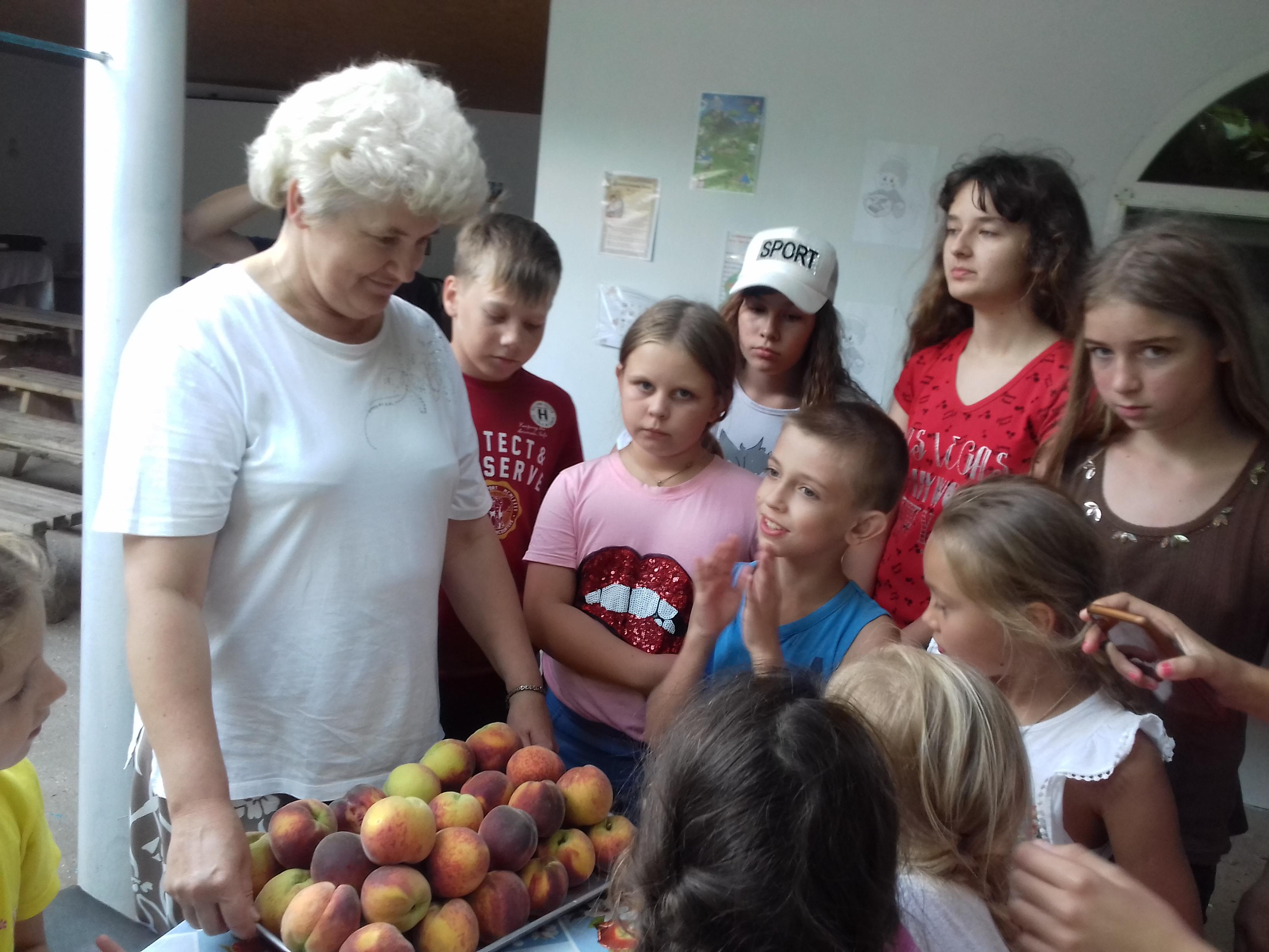 Crimea: la pobreza está más cerca de lo que cree