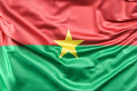 Los cristianos del norte de Burkina son atacados, expulsados y asesinados