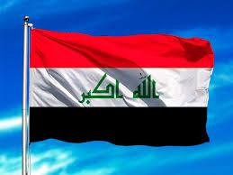 En Irak los cristianos viven entre la esperanza y el miedo