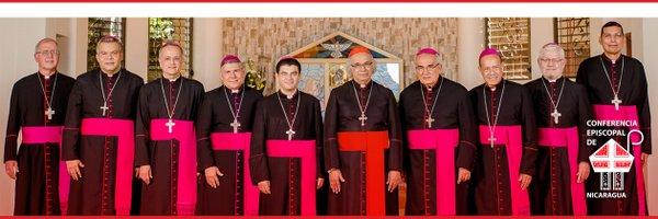 Emite Conferencia Episcopal de Nicaragua comunicado ante agresiones en Managua
