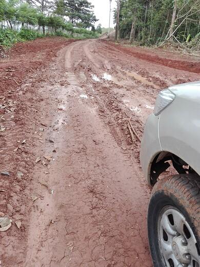 Panamá: ACN dona un vehículo de doble tracción para el trabajo pastoral de los misioneros