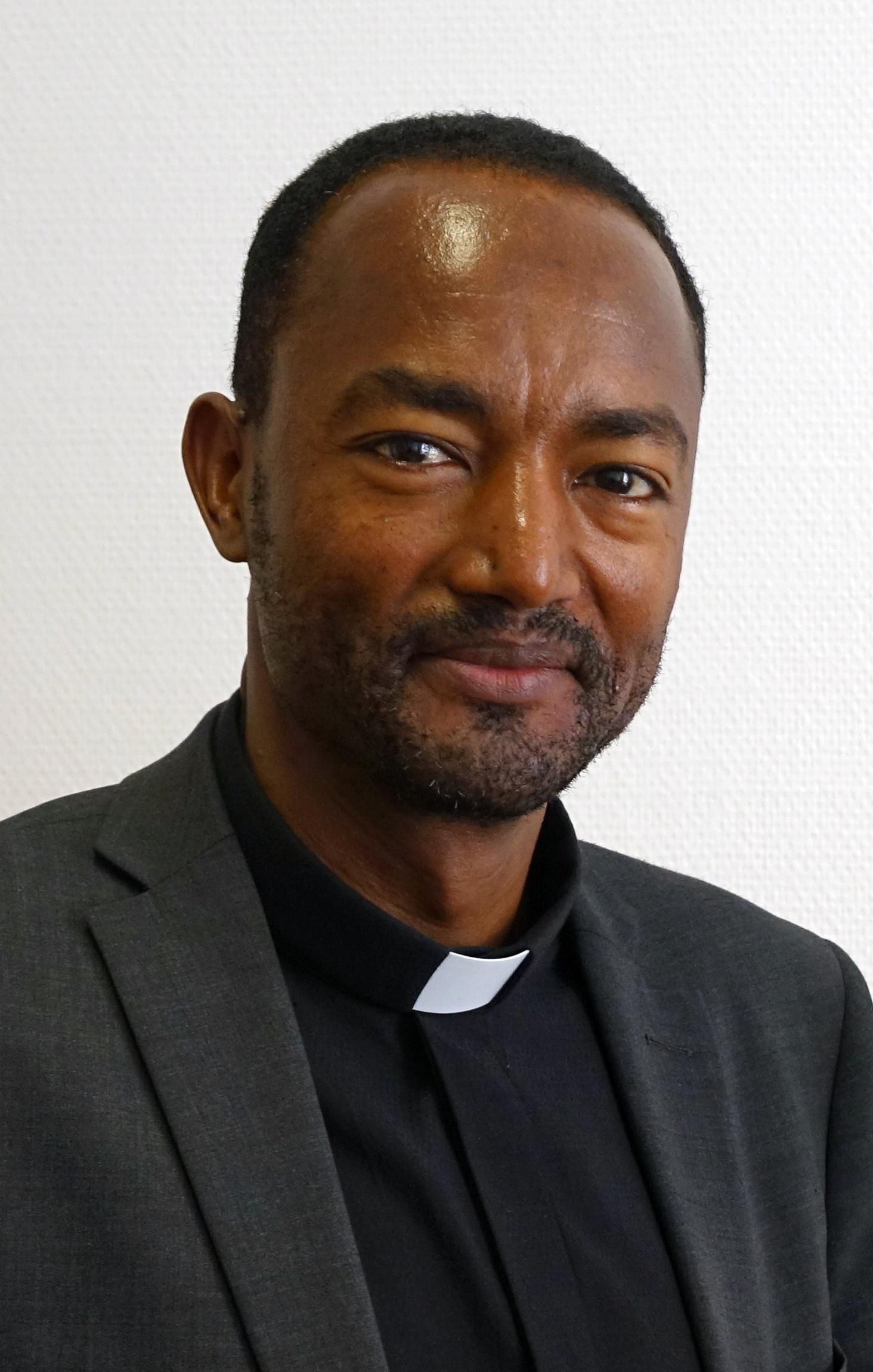 """Etiopía: """"El Islam sufí está siendo reemplazado por islamistas fundamentalistas"""""""