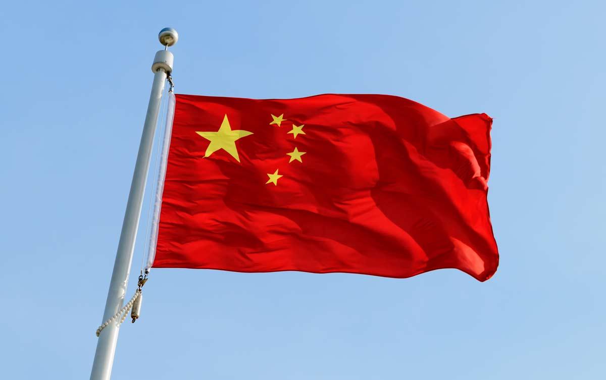 China restringirá reuniones relacionadas con la religión