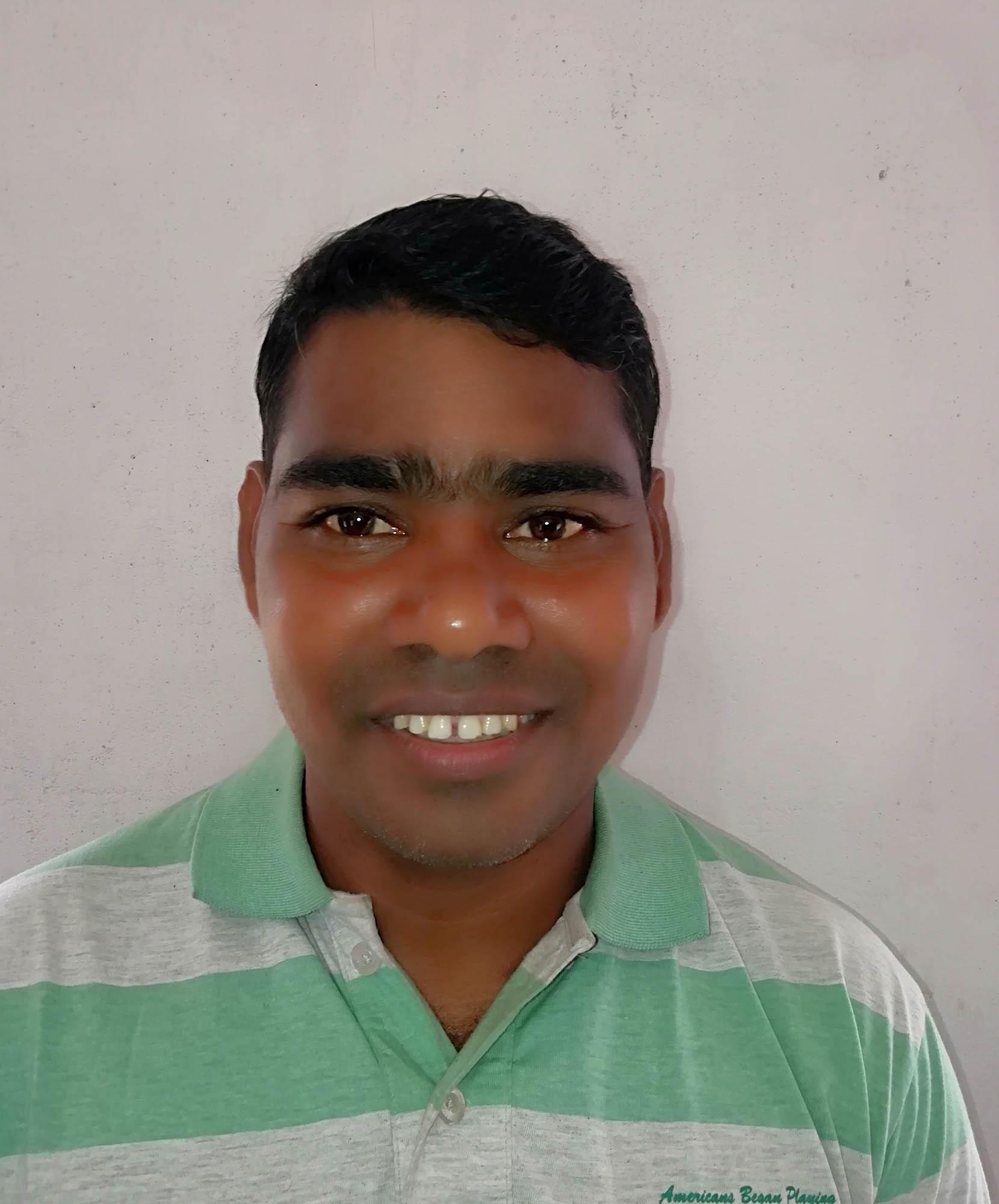 India: Un cristiano en libertad bajo fianza tras once años en la cárcel por una acusación falsa