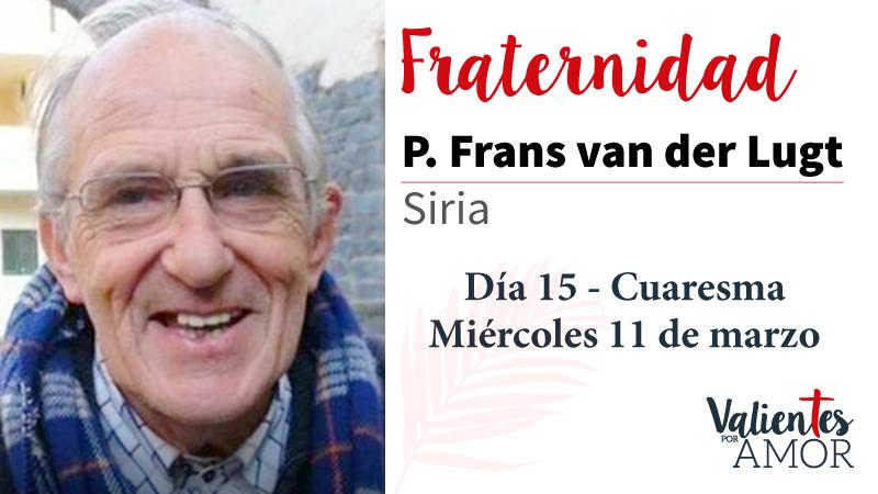 P. Frans
