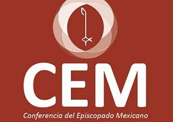 Se pospone misión vaticana en México