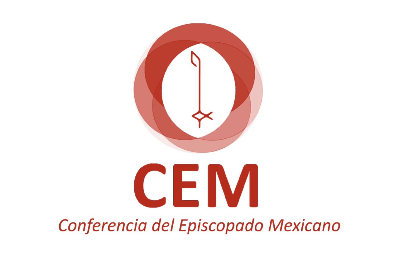 Llegará a México una misión del Vaticano para casos de protección a menores