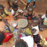 60 años de independencia: El desafío católico en África