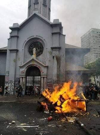 Necesitamos un cambio climático de la libertad religiosa: Ján Figel
