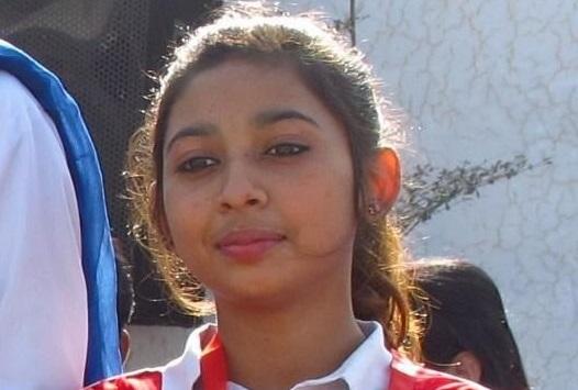 Pakistán: Maira Shahbaz, de 14 años, se escapó de la casa del secuestrador