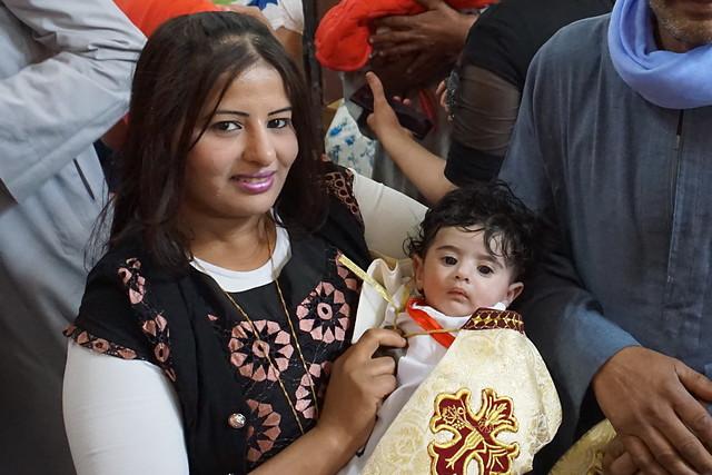 Egipto: Curso en línea para mujeres como apoyo a las familias durante la crisis del coronavirus