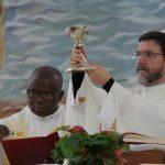 Encontradas sanas y salvas las dos religiosas desparecidas en el norte de Mozambique