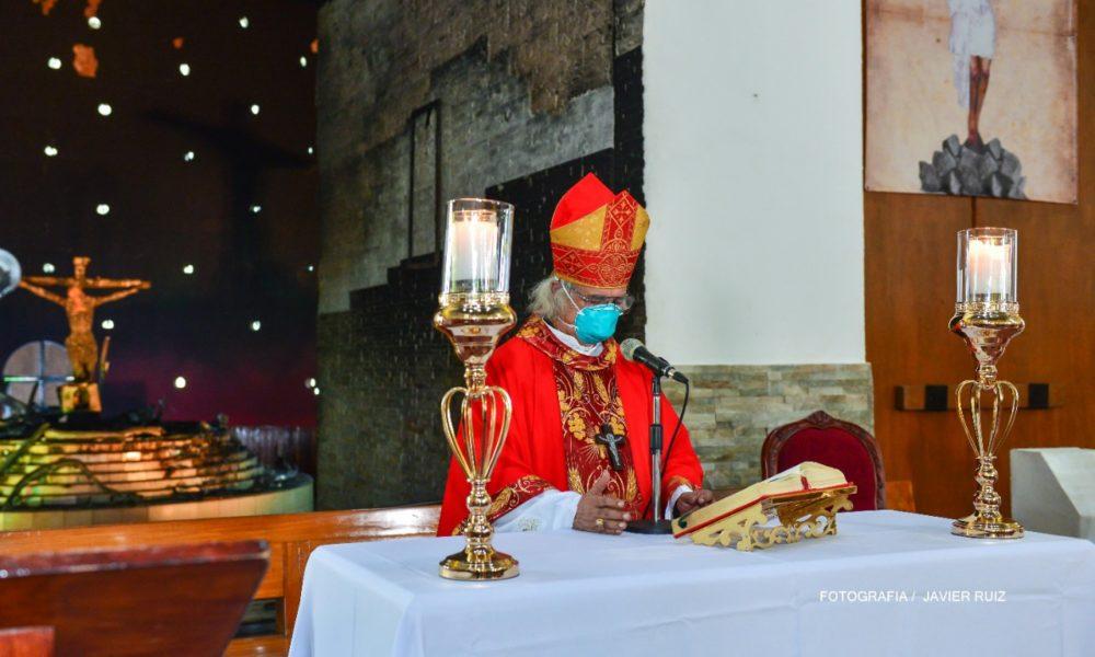 Nicaragua lleva a acabo Semana de Oración por la Paz