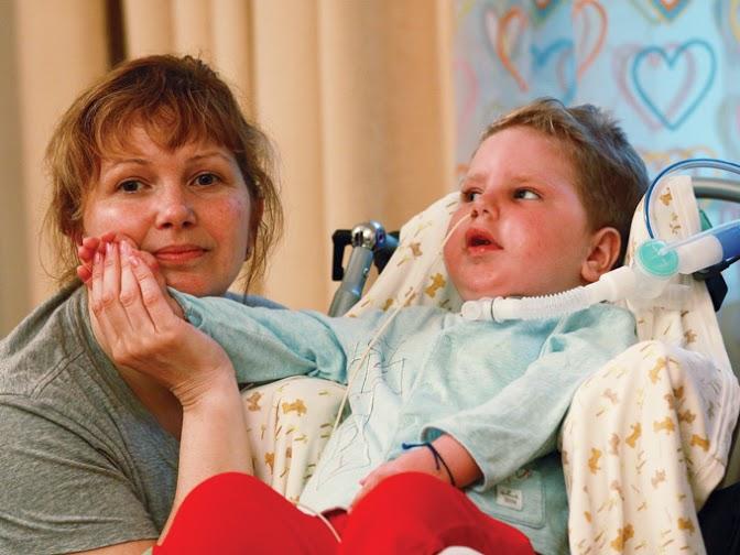 Rusia: apoyo a las obras de renovación del albergue infantil ortodoxo de San Petersburgo