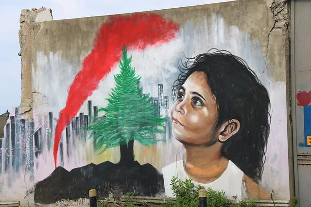 Arzobispo de Beirut: Queremos saber la verdad sobre la explosión