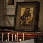 ACN apoya la recontrucción de la iglesia del Salvador en Beirut