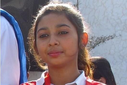 Firma la petición de asilo para Maira Shahbaz y su familia
