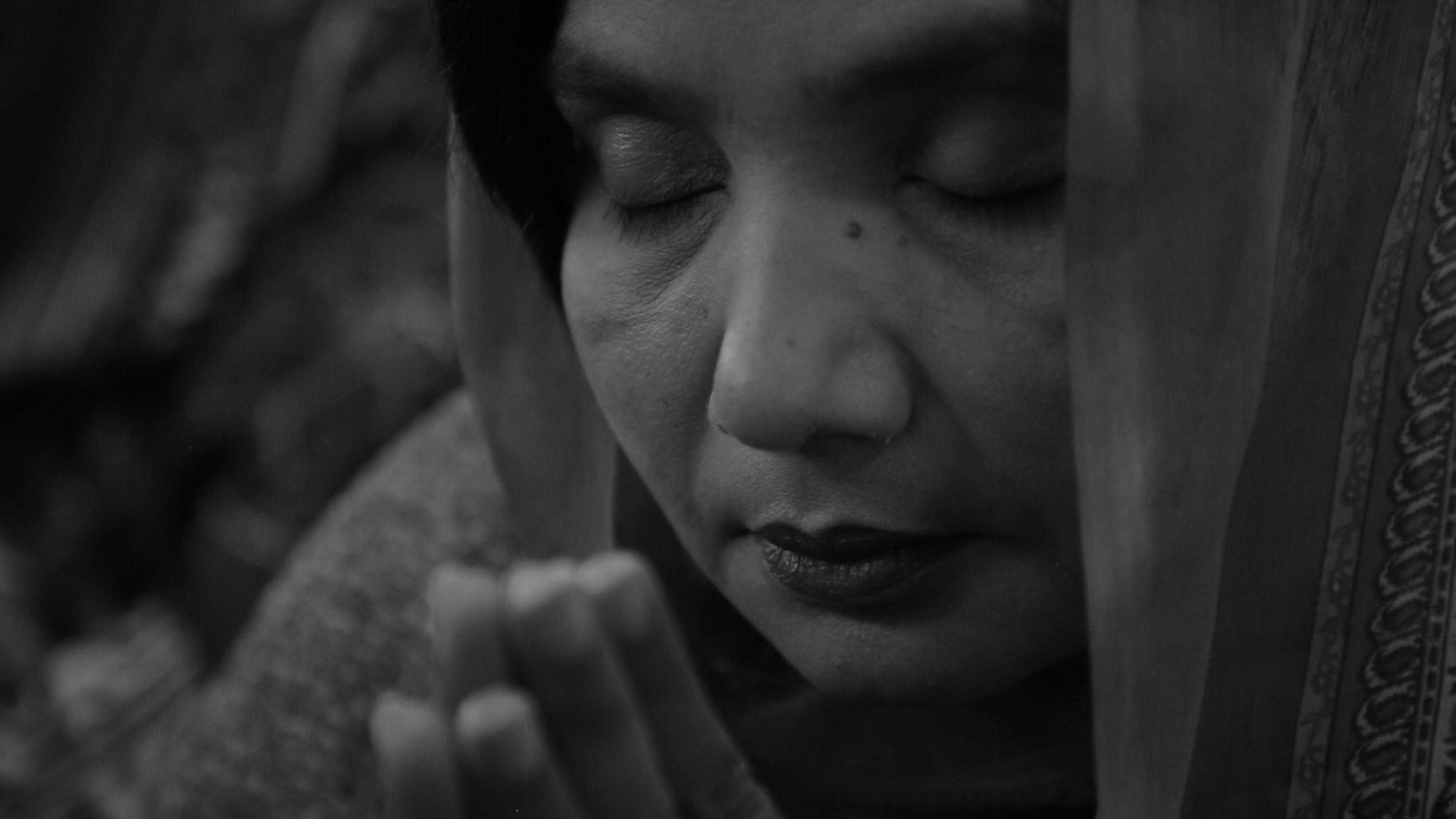 Pakistán: La Navidades van a ser unas fechas difíciles para nosotros