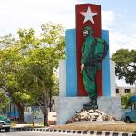 Cuba: Los católicos llaman a la renovación del país comunista