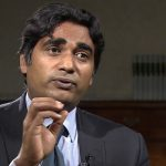 Un avance en Pakistán, el gobierno crea oficina especial para la armonía religiosa