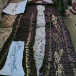 ¿Cuál es el simbolismo de la estola que el Santo Padre recibirá en Qaraqosh?