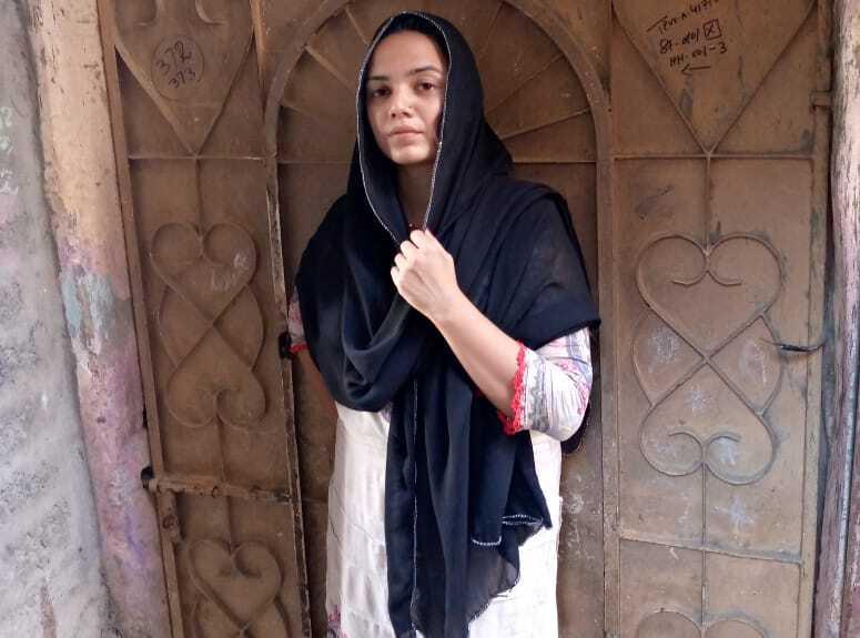 Hay familias cristianas expuestas a la destrucción de sus hogares en Pakistán