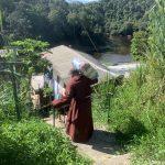 COVID en el Amazonas brasileño: Cuando el hambre llora