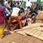 Burkina Faso: horror tras la masacre