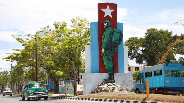 """Obispos de Cuba: """"El pueblo tiene derecho a manifestar sus necesidades, anhelos y esperanzas"""": Obispos católicos en Cuba"""