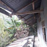 Perú: Se contruye una nueva casa parroquial