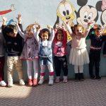 La guardería La Sagrada Familia siembra sonrisas y esperanza entre la comunidad cristiana de Iraq