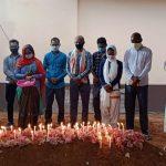 ACN aprueba para la India ayuda emergente para mitigar el dolor por el COVID-19