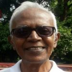 Fallece P. Stan Swamy, sacerdote jesuita encarcelado en la India